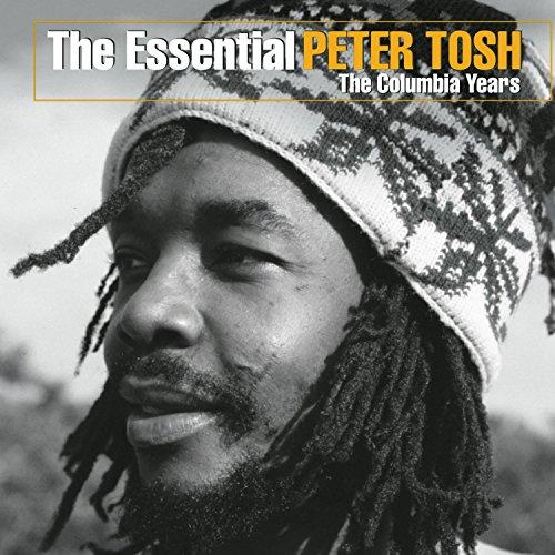 Peter Tosh - The Essential Peter Tosh - Zortam Music