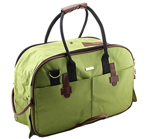 Longlove bag