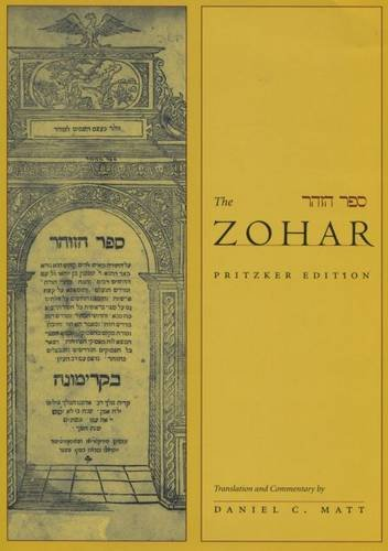The-Zohar-Pritzker-Edition-Vol-3