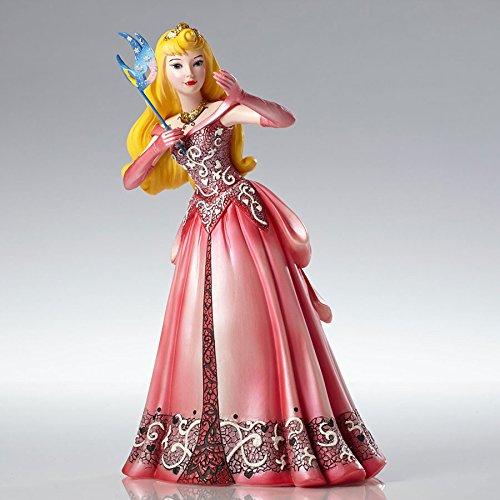 Coutu (Sleeping Beauty Prince Costume)
