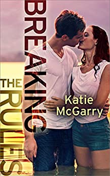 katie mcgarry pushing the limits pdf