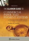 img - for Glannon Guide To Commercial Paper & Payment Systems: Learning Commercial Paper & Payment Systems Through Multiple-Choice Questions and Analysis (Glannon Guides) book / textbook / text book