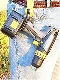Bigg Lugg BL2-3BM 2 Belt Clip Tool Holding System