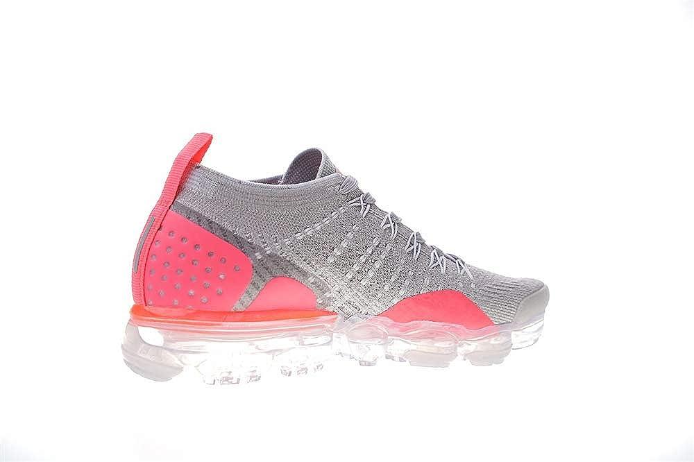 Air Flyknit 2 Donna scarpe da ginnastica da Ginnastica Ginnastica Ginnastica Scarpe da Corsa 2 b414fa