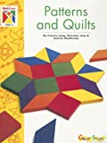 Patterns and Quilts, Frances Lang and Christine Losq, 0669444421
