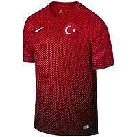 Türkiye Milli Takım Forma-Orjinal Maç Forması