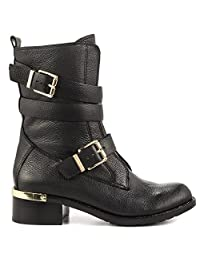 Vince Camuto Wayman Ankle Boot