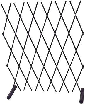 フェンス 簡易 低コストでつくる!DIYフェンス事例9選