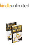 Agile Product Management (Box Set):  Scrum Master: 21 sprint problems, impediments and solutions & Release Planning: 21 Steps to plan your product releases ... software development) (English Edition)