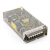 LED Power Supply for LED Light Strip CCTV Radio