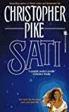 Sati, Christopher Pike, 0812510356