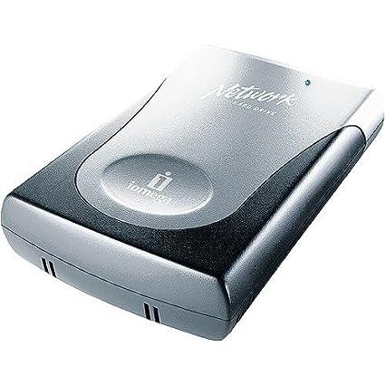 IOMEGA HDD 160GB DRIVERS FOR MAC