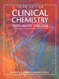 Clinical Chemistry 9780815152439