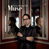 Muse by Yaron Herman (2010-10-01)