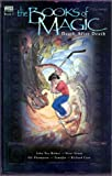 The Books of Magic: Death After Death - Book 7