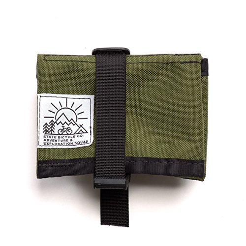 state-bicycle-co-x-road-runner-bike-tool-roll-pouch-army