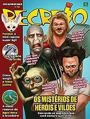 Revista Recreio - Edição 956