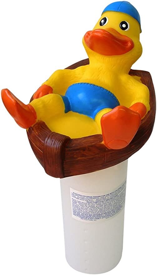 50 pcsTabletten für heißer use schwimm pool chlor chemische spender Dispenser