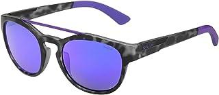 bollé Boxton Sunglasses Mixte