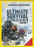Ultimate Surl Alaska Season 2