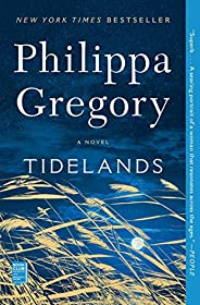Tidelands: A Novel (The Fairmile Series Book 1)