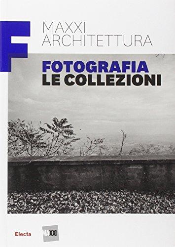 maxxi-architettura-fotografia-le-collezioni