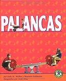Palancas, Sally M. Walker and Roseann Feldmann, 0822529726