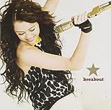 : Breakout