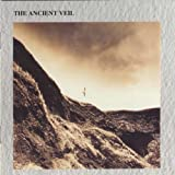 The Ancient Veil by Eris Pluvia (1995-08-03)