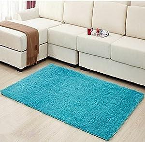 adasmile super comfortable thin indoor modern