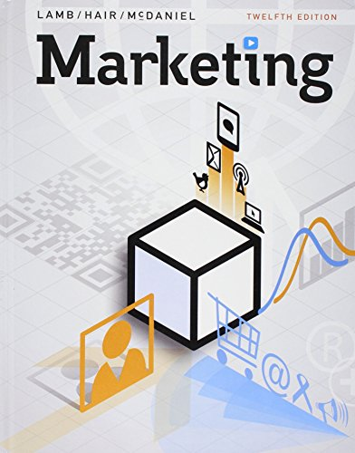 marketing for hospitality and tourism 7th edition pdf