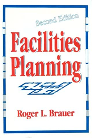 The User Requirements Method Facilities Planning