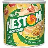 Neston, 3 Cereais, 400g