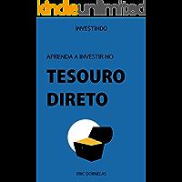Aprenda a Investir no Tesouro Direto