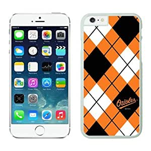 New Fashion Case Baltimore Orioles Rugged case cover For iphone 4s, MLB Cellphone Accessories, Fanatics Sport Fan iphone 4s cpJaRsBbhm8 Covers
