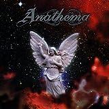 Eternity by Anathema