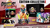 Dragon Ball Fighter Z - collector édition - XBOX One