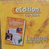 Language Network, MCDOUGAL LITTEL, 0618245898
