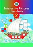 img - for Cambridge Mathematics Direct 2 Interactive Pictures User Guide book / textbook / text book