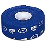 Storm Thunder Blue Tape Dozen