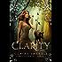 Clarity (Cursed Book 2)