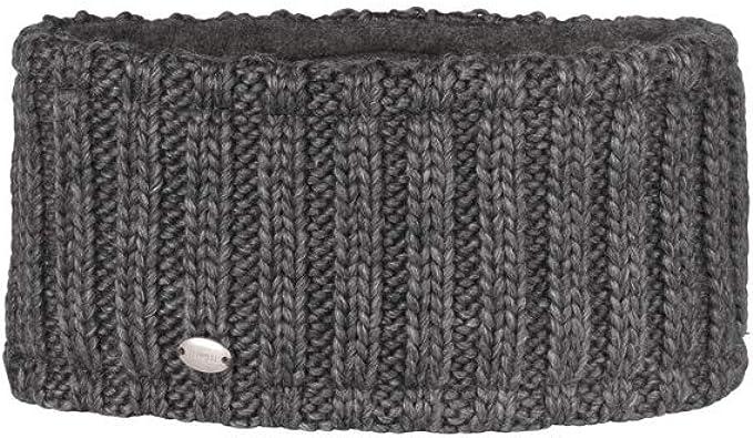 Pikeur Stirnband Classic Damen