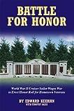 Battle for Honor, Edward Keehan, 1412028612