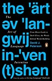An insider's tour through the construction of invented languages from the bestselling author and creator of languages for the HBO series Game of Thrones and the Syfy series DefianceFrom master language creator David J. Petersoncomes a...
