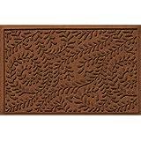 Amazon Com Aqua Shield Boxwood Stair Treads 8 5 By 30