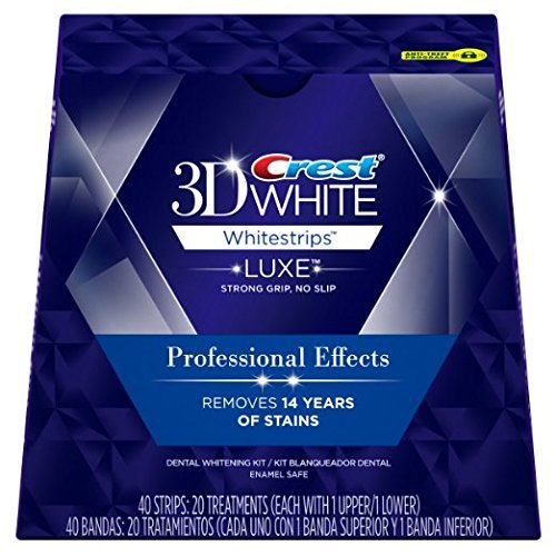 crest-3d-white-luxe-whitestrips-professional-effects-2-pack-40-treatments