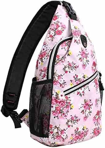 04516844d7de Shopping Multi - Last 90 days - Backpacks - Luggage   Travel Gear ...