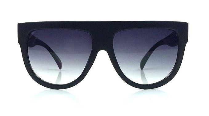 Amazon.com: Aviator - Gafas de sol para mujer, diseño de ...