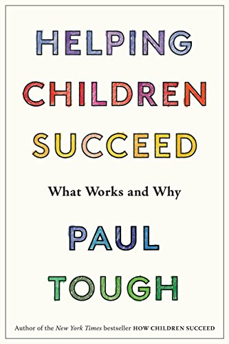helping-children-succeed-what-works-and-why