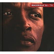 66‐76 (3CD)
